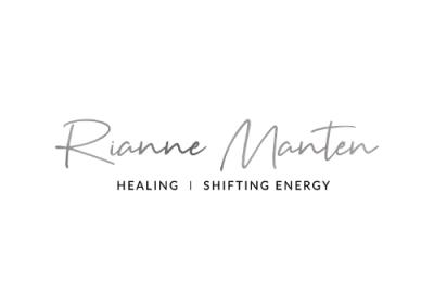 Rianne Manten