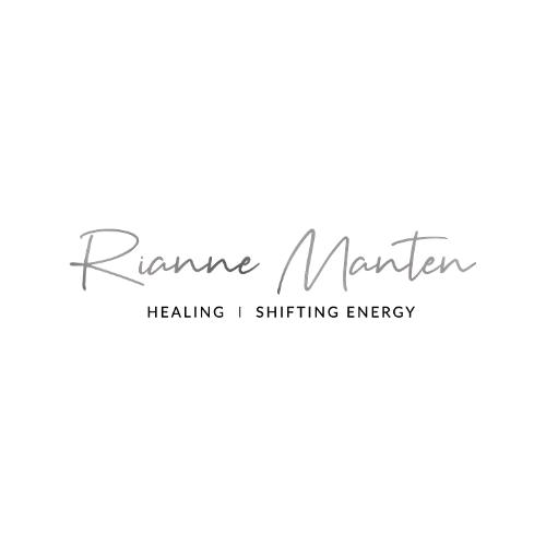Klant: Rianne Manten
