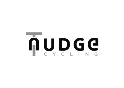Nudge Cycling