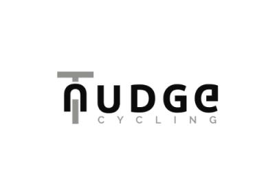 Nudge Cycling