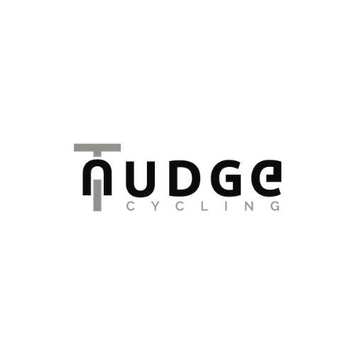 Klant: Nudge Cycling