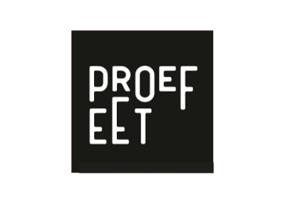 ProefEet Enschede