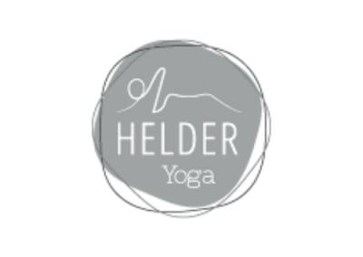 Helder Yoga