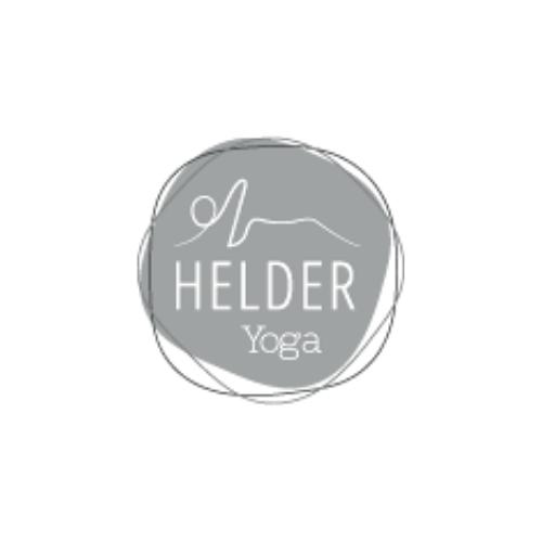 Klant: Helder Yoga