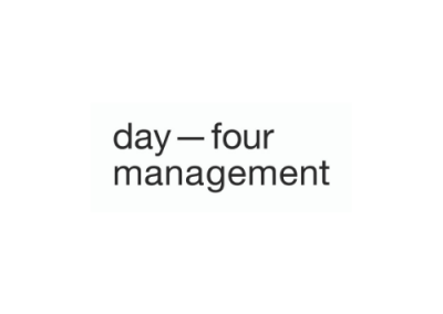 Day Four Management