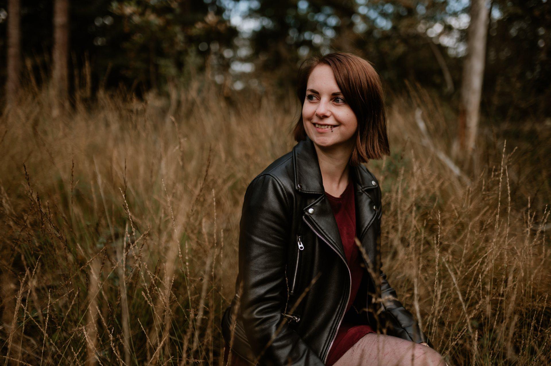 Lisa Kippers - Freelance online marketeer