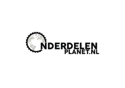 Onderdelenplanet.nl