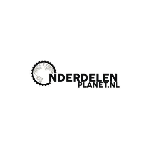 Onderdelenplanet.nl logo