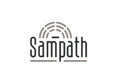 Sampath Foundation