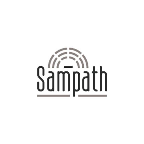 Sampath Foundation - samenwerking