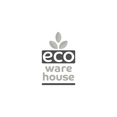 Klantcase Eco Warehouse - This is Gesty