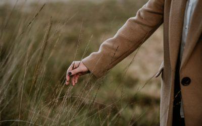 5 redenen waarom je meer tijd in de natuur moet spenderen
