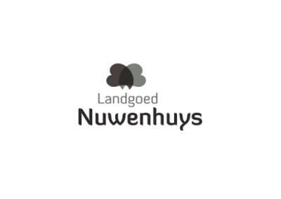 Landgoed Nuwenhuys